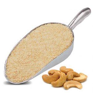 Wellbee's Cashew Flour (2 LB.)